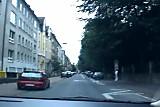 Hinter deutschen turen teil 4 S02