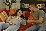 pregnant teen carbonish1