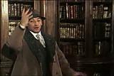 La vie torride de Al Capone 2 of 2