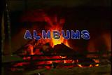 Alm Bums  - VHS Rip - German dub