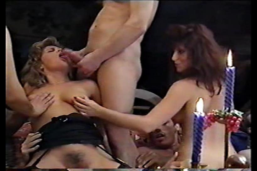 art-porno-bdsm