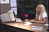 CHERRY MUFFINS - CAILEY TAYLOR...usb
