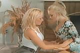 Nikki Tyler P.I. Lesbian Scene