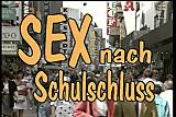Sex Nach Schulschluss