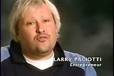 Pornucopia - Part 3 Of 6 (Porn Documentary)