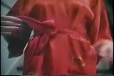 Annette Haven - Bodies In Heat(scene)