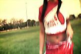 Naughty Cheerleaders Vol2 S04