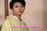 Japanese MILF 1 Misako Shimizu -=fd1965=-