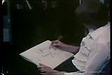 Swedish loop 09 - Drawing of Sex