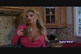 Taylor Wane- Horny Mama
