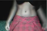 msn webcam show xxx