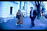 Russian moms