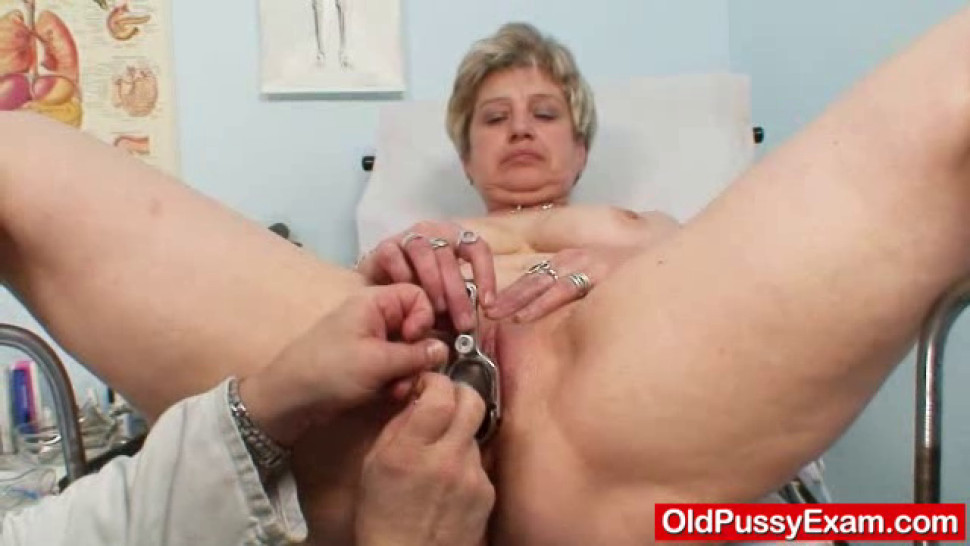 zhirnaya-u-ginekologa