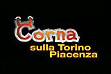Corna Sulla Torino Piacenza