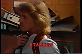 Magma - Die Magnum in der Hose 1990 Jeannie Pepper