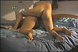 Hot couple homemade
