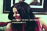 Anal ultra Vixens (70s) Linda McDowell