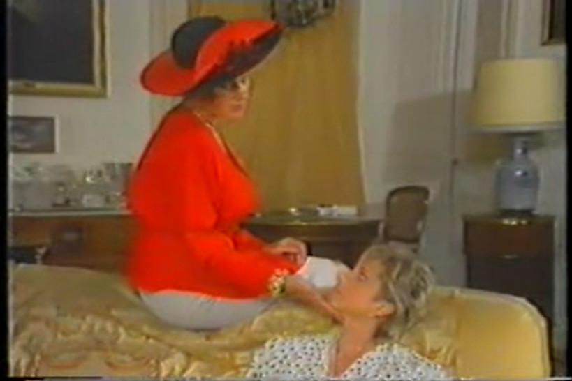 cinema erotico anni 70 video massaggi completi