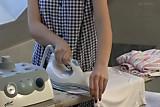 Hausfrauen die geil sind und ficken wollen