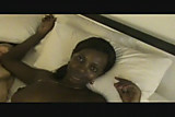 Ebony Hooker From Kenya Anal Sex And Faciel