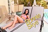 Bonnie  N15