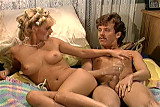 Bringing Up Brat Part 1 (Jamie Summers, Tom Byron)