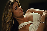 Carmen Electra - Meet The Spartans
