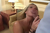 Super Hot MILF Kristal Summers