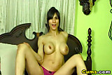 Cam; Must See Multiple Squirt HD