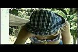 Tammi Ann-Compilation (Gr-2)
