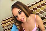 Teen Anal Princess Melissa Julianna