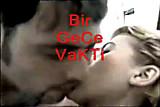 Turkish pornstar school