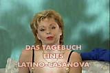 Das Tagebuch Eines Latino Casanova () Full Movie