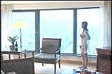 Hong Kong Girl
