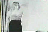 Marilyn Monroe Original 1948 Stag Film