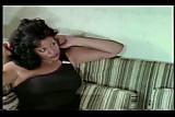 Vintage Interracial - Vanessa Del Rio