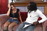 Busty latin MILF Sheila Marie HQ-trasgu