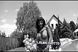 Ebony Loona Well Ass Fucked-L1390-