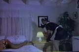 Lesbian scene Classic Porn - Lilli Carati