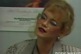Buffy Davis