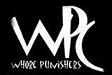 Mr. Iron Sodomizes Another Slut... WPC