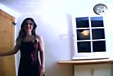 Vicki das luder - Scene 03
