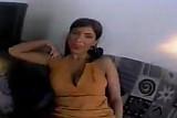 Buttcam Stesha