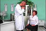 Granny's Health Check
