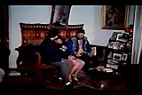 Greek Porn '70-'80s(Kai h Prwth Daskala)Anjela Yiannou 2