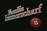 Familie Immerscharf (Teil 8)