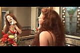 Susan Evans-Wonderful Lezzy Cougar