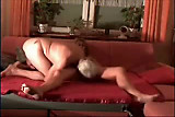 Yes, I know how to please my 50y. Wife view on tnaflix.com tube online.