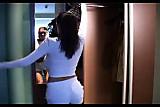 HUGE Tits Teen Strips & Dances 4 U - Ameman