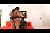BBW Bootylicious Loves To Fuck